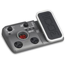 Zoom G1X Effects Pedal