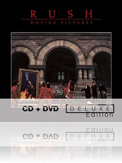 moving_pictures_deluxe_edition