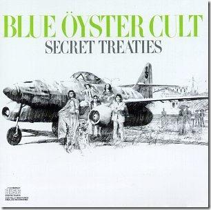 secret_treaties_cover