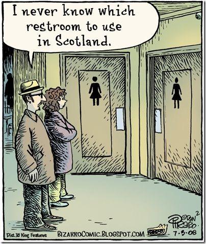 bz-07-03-08-restroom