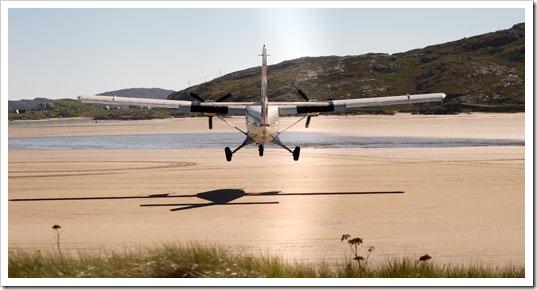 hial_barra_airport